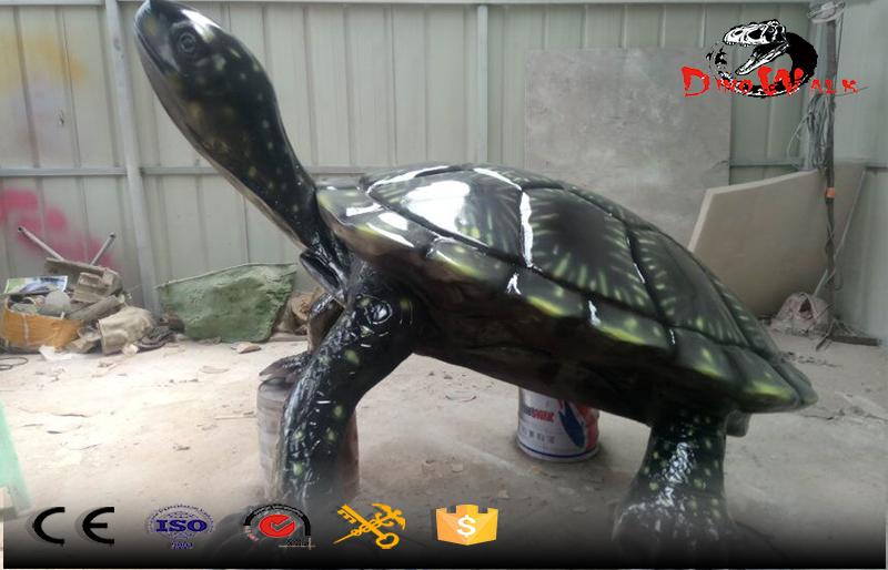 life size fiberglass elephant statue for park
