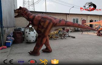 Popular Dinosaur Costumes For Sale Top 3