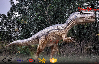 11 Fun Facts About Dinosaurs